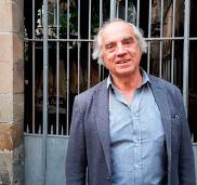 Jordi Delàs