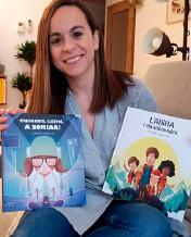 Lucía Porteiro